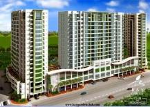 A condominium project of Federal Land Inc.
